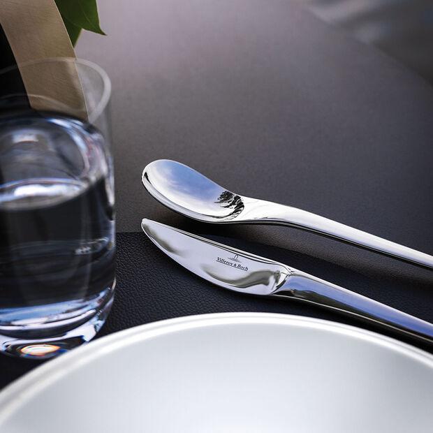 NewMoon couverts de table, 30pièces, , large