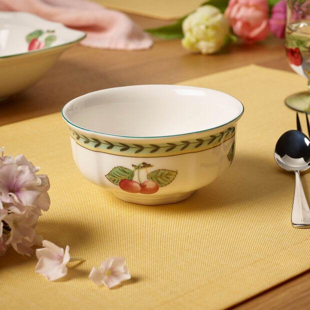 French Garden Fleurence coupelle à dessert 12cm, , large
