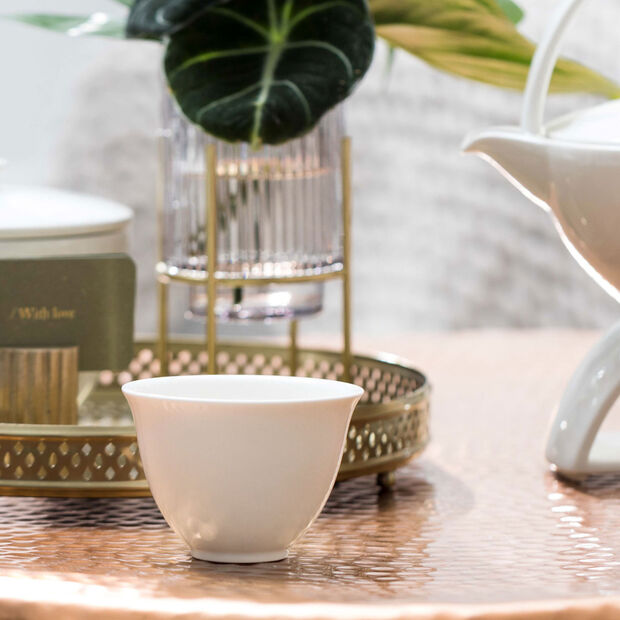 Tea Passion Mug à thé vert, , large