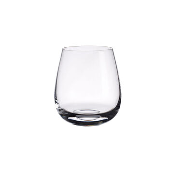 Scotch Whisky - Single Malt Islands Whisky verre 100 mm