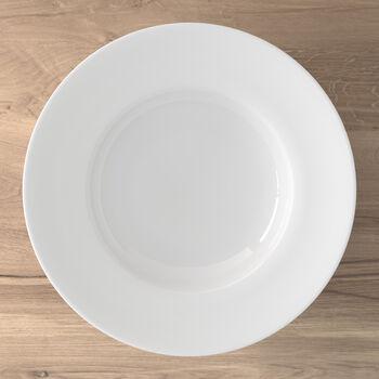 Royal Assiette à pâtes 30cm