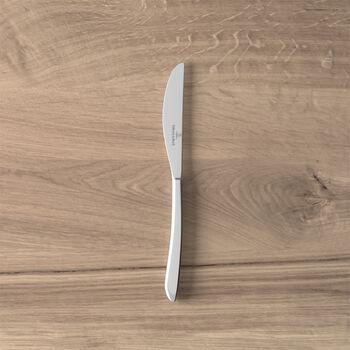 Couteau à gâteau SoftWave