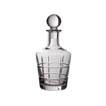 Ardmore Club carafe à whisky, 750 ml