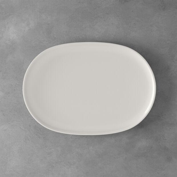 Artesano Original assiette à poisson ovale, , large