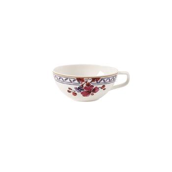 Artesano Provençal Lavande tasse à thé