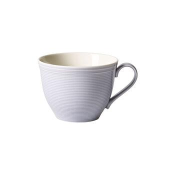 Color Loop Blueblossom tasse à café sans sous-tasse 12x9x7cm