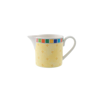 Twist Alea Limone petit pot à lait