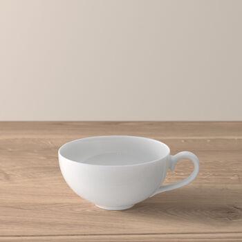 Royal tasse à thé