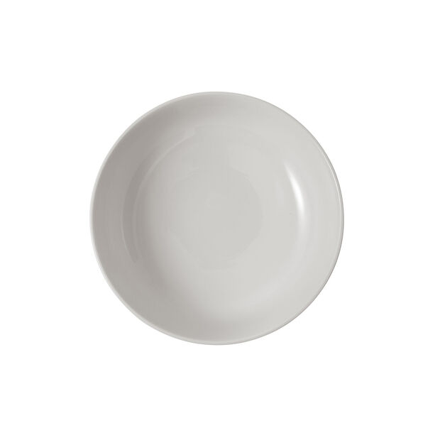 For Me bol, blanc, 800ml, , large