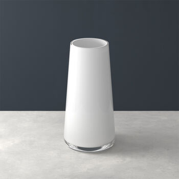 Numa Vase arctic breeze 340mm