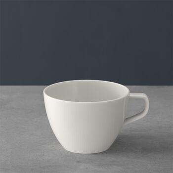 Artesano Original tasse à café au lait
