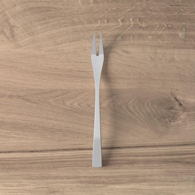 Modern Line fourchette à viande, , large