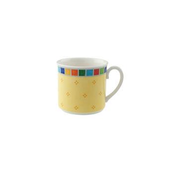 Twist Alea Limone tasse à café/thé