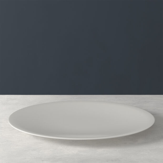 For Me assiette gourmet coupe, , large