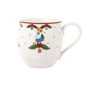 Toy's Fantasy Mug grand,