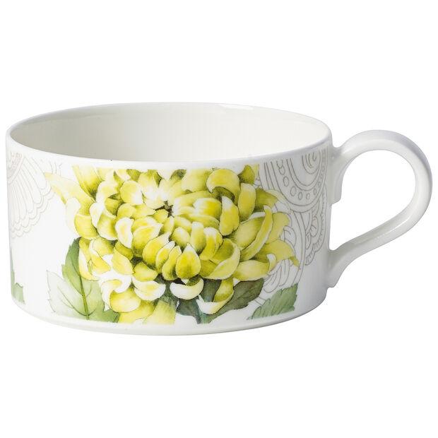 Quinsai Garden tasse à thé, , large