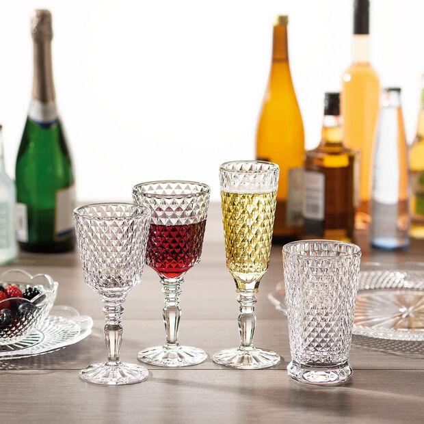 Boston Flare verre à vin blanc, 4pièces, , large