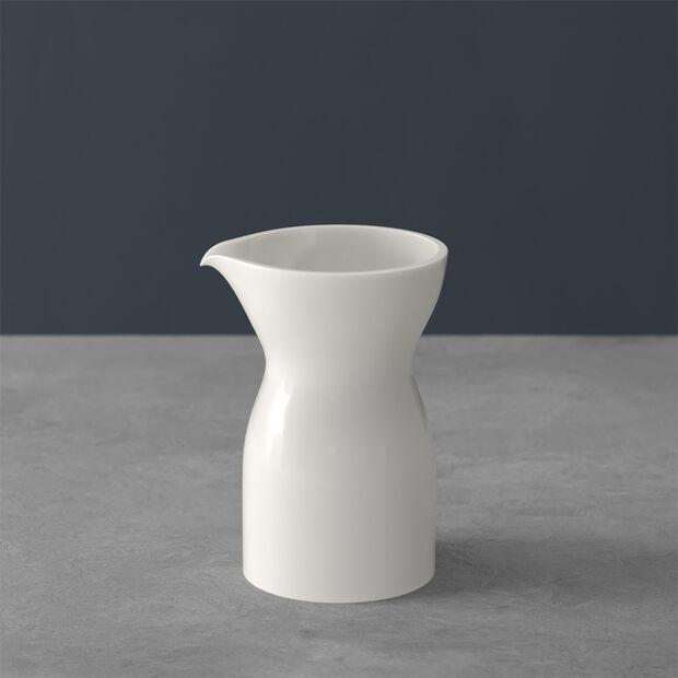 Artesano Original petit pot à lait, , large