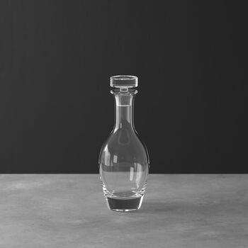 Scotch Whisky - carafe à whisky No. 2291mm
