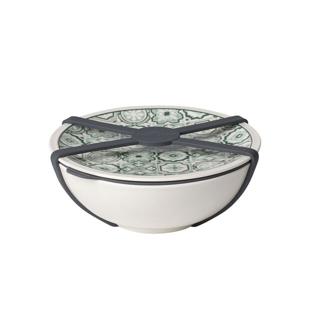 Modern Dining To Go Jade coupeM, , large