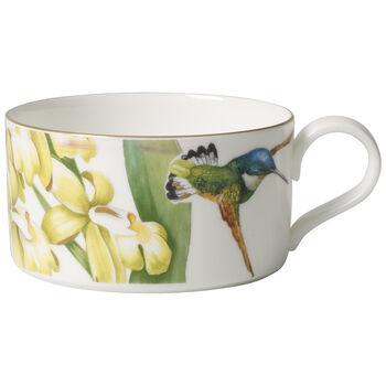 Tasse à thé Amazonia