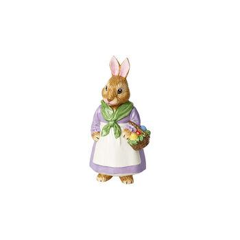 Bunny Tales maman Emma