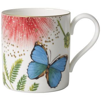 Tasse à café Amazonia