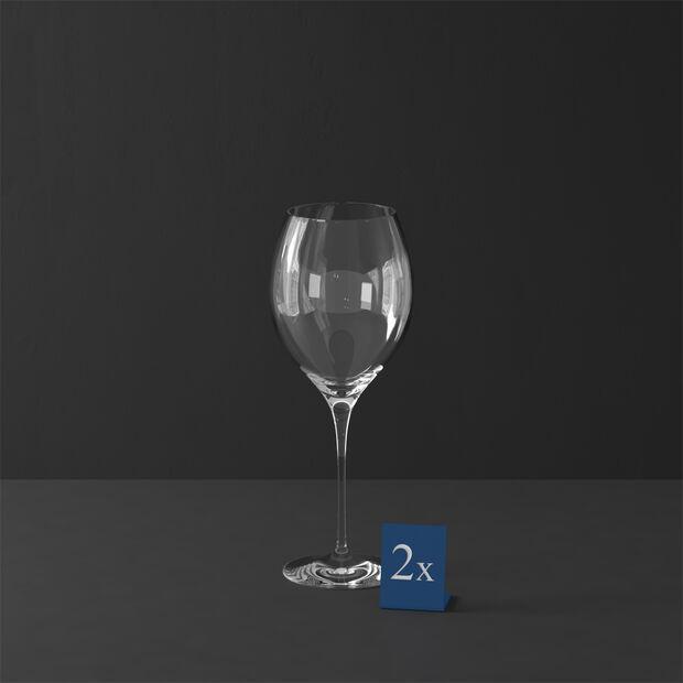 Allegorie Premium verre à vin rouge, 2pièces, pour bordeaux grand cru, , large