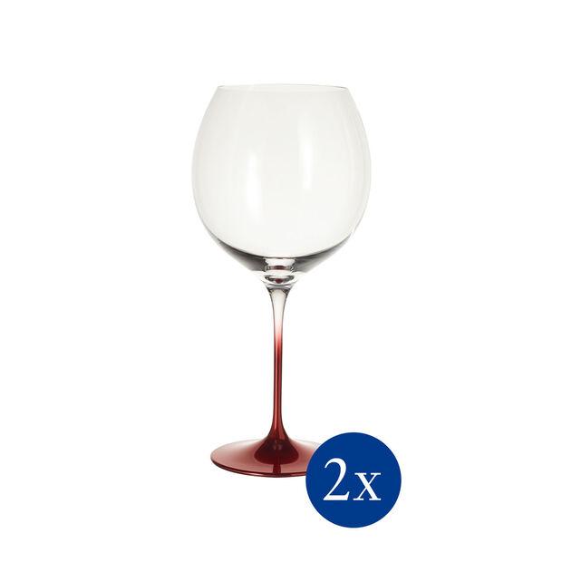 Allegorie Premium Rosewood Bourgogne Grand Cru Set 2pcs 262mm, , large