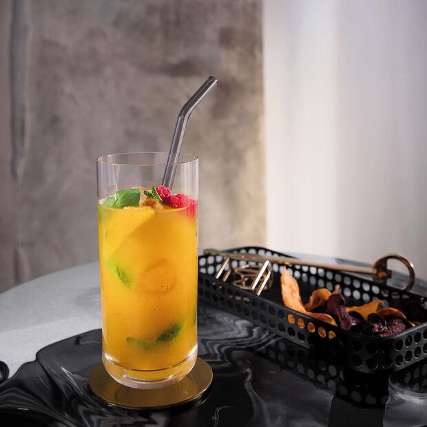 La Divina verre à long drink, 4pièces, , large