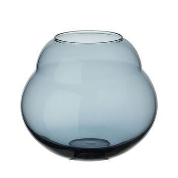 Jolie Bleu vase/photophore