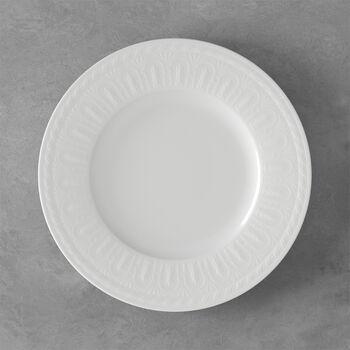 Cellini assiette plate