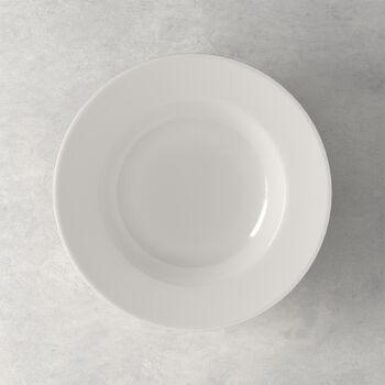 For Me Assiette creuse 25cm