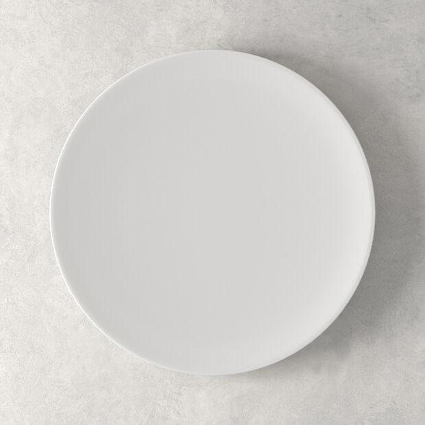 Voice Basic assiette plate 27cm, , large