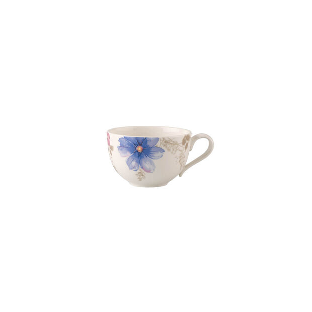 Mariefleur Gris Basic tasse à moka/expresso, , large