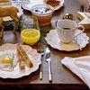 Toy's Delight Royal Classic sous-tasse à café/thé, , large