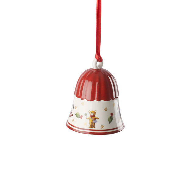Toy's Delight Decoration cloche, , large