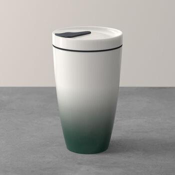 To Go mug à caféM green