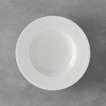Cellini Assiette creuse 24cm