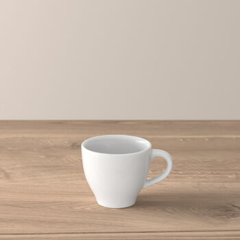 Home Elements tasse à moka/expresso