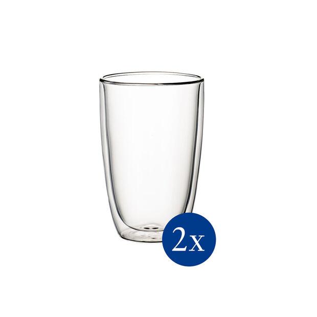 Artesano Hot&Cold Beverages Gobelet XL set 2 pcs. 140mm, , large