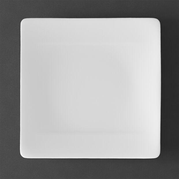 Modern Grace assiette plate, , large