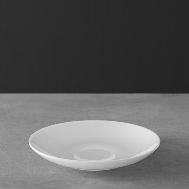 Anmut Soucoupe tasse à café/thé 15cm, , large