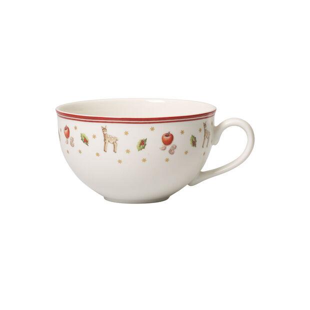 Toy's Delight tasse pour le café au lait, , large