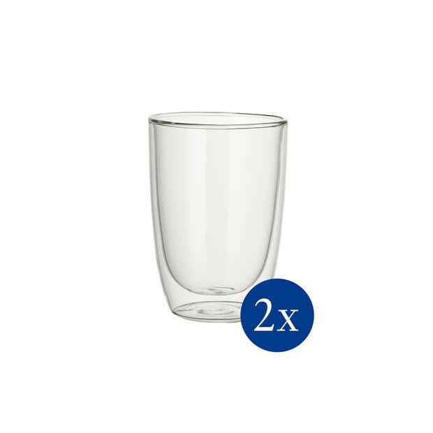 Artesano Hot&Cold Beverages Gobelet universel set 2 pcs. 122mm, , large