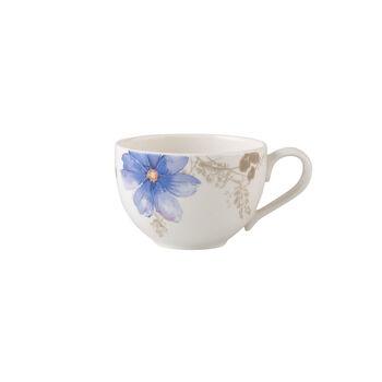 Mariefleur Gris Basic tasse à café