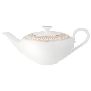 Samarkand Cafetiere/Théière