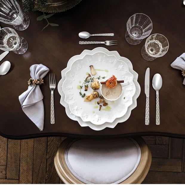 Boston fourchette de table, , large