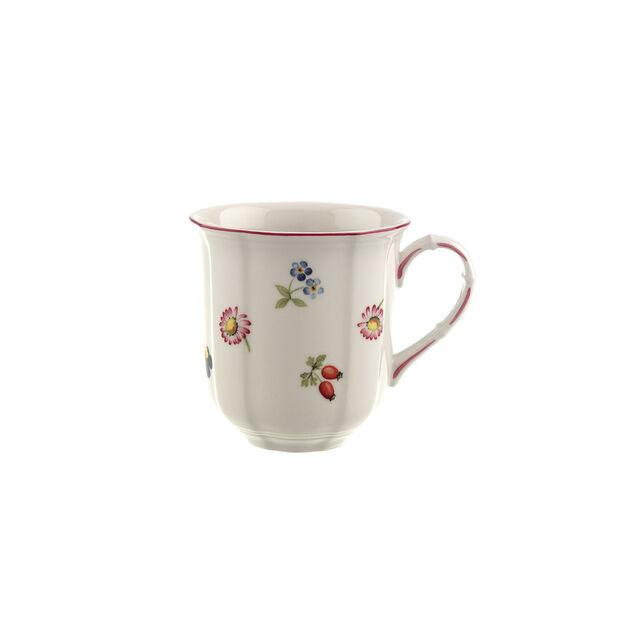 Petite Fleur mug à café, , large