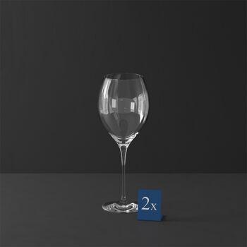 Allegorie Premium verre à vin rouge, 2pièces, pour bordeaux grand cru